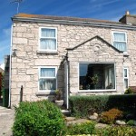 Anchor Holiday Cottage Portland