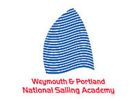 National Sailing Academy