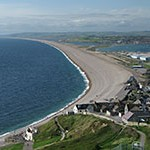 Chesil Beach Centre