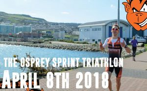 osprey-sprint-triathlon