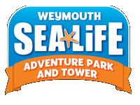 SEA LIFE Adventure Park