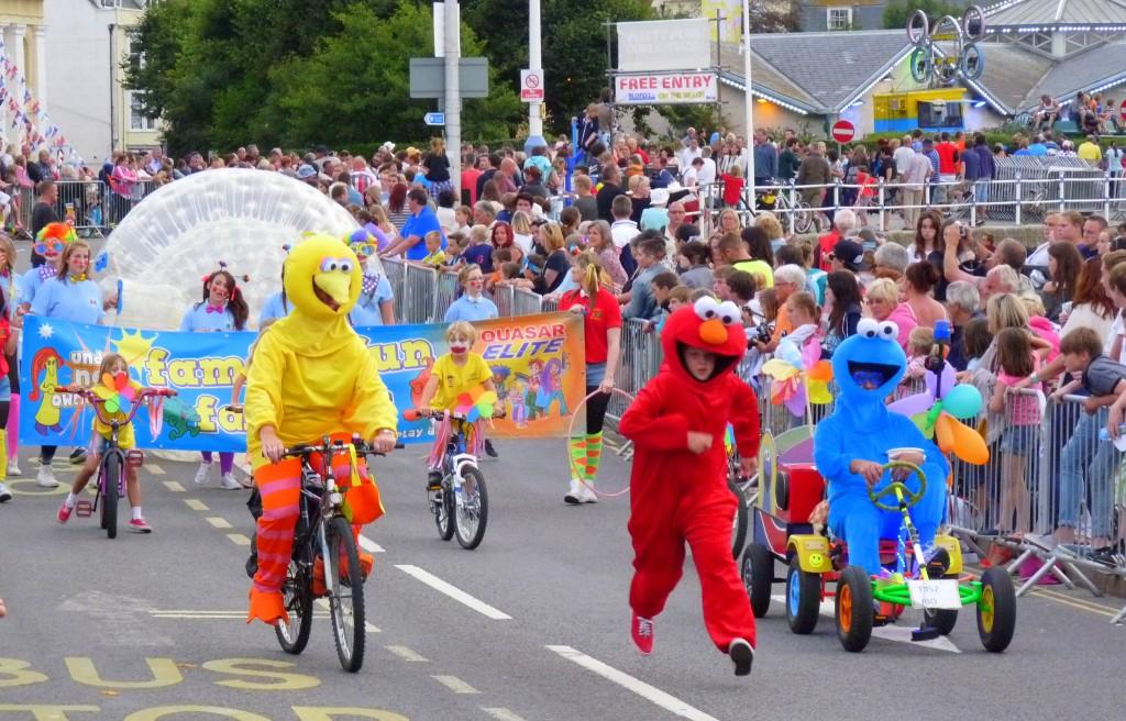 weymouth-carnival